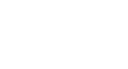 Logo communitas