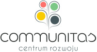Communitas logo