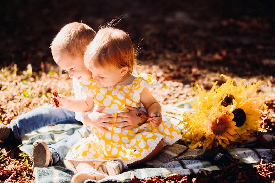 https://pl.freepik.com/darmowe-zdjecie/brat-i-siostra-grać-na-kocu-w-słonecznym-parku_1471605.htm